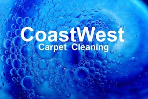 Coastwest Carpet Cleaning
