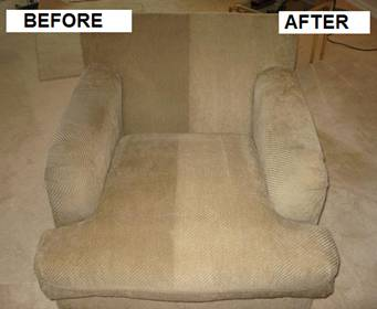 upholstery_cleaning_before_after