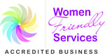 Coastwest Carpet and Tile Cleaning is Womenfriendly